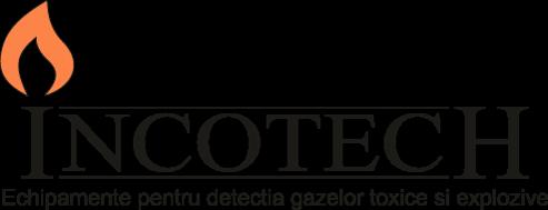 Incotech - Detectie gaze, masurarea si monitorizarea noxelor la locul de munca si in mediul ambiant. Aparatura pentru masurarea si monitorizarea puritatii aerului si a lichidelor.